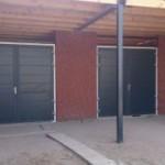 Openslaande-deur-midden-houtnerf-buren-320x180