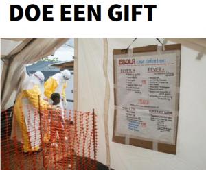 ebola-300x248