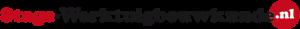 logo-stage-werktuigbouwkunde