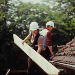 onderhoudsbedrijf wassenaar en timmerbedrijf wassenaar