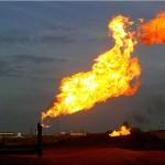 Zoek niet verder naar een goede gasmonteur!