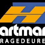Logo-wit-blauw1