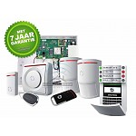 jablotron-100-alarmsysteem-kits