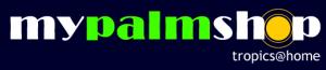 MyPalmShop