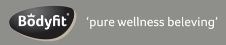 bodyfit webshop