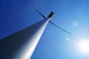 Groene energie Nederland