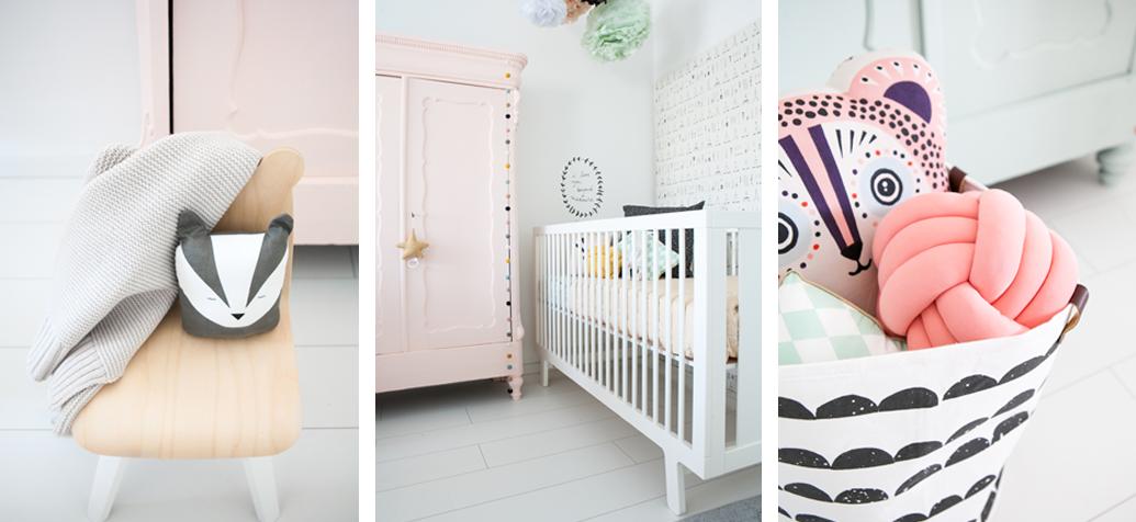 Kinderkamer Met Hoogslaper.Een Kleine Kinderkamer Volproppen Met Een Hoogslaper Cov Klanken