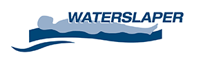 Waterslaper